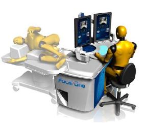 FocalOne Patient