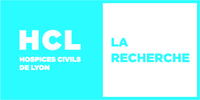 LogoHCL LARECHERCHE Cmjn